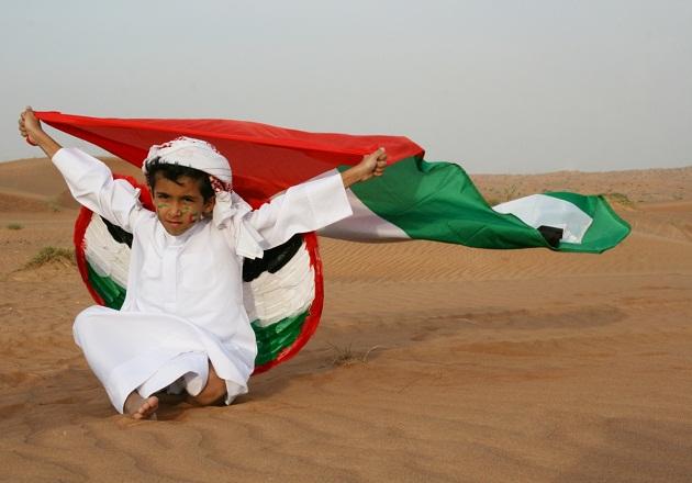 В ОАЭ проживают люди очень разных национальностей и здесь стараются жить уважая традиции других народов, поэтому постарайтесь быть толерантны пребывая в ОАЭ