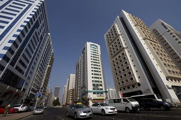 Для проживания в ОАЭ вы можете выбрать гостиницу или снять меблированные апартаменты