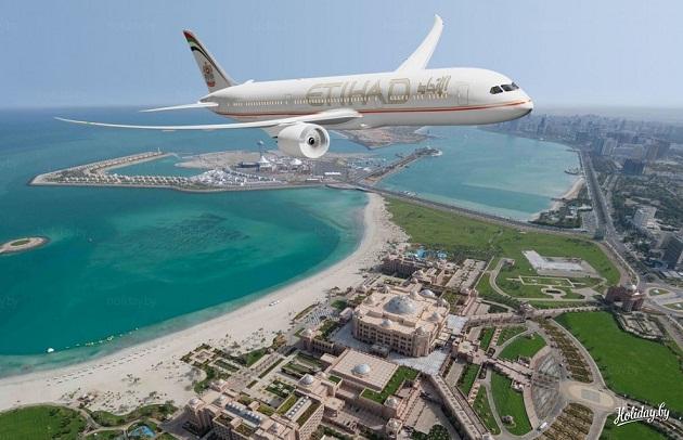 Самостоятельная поездка в ОАЭ это отличная идея дя всех кто любит планировать свой отдых