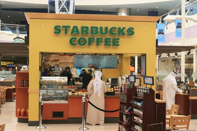 Вы всегда можете посидеть в интернете за чашечкой вкусного кофе