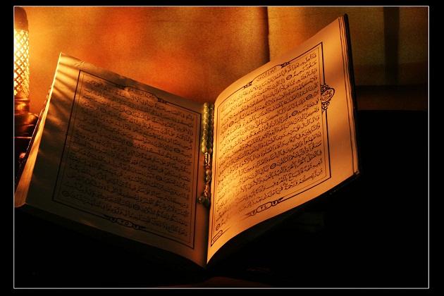 На арабском языке говорят более 250 млн человек и используют более 1 млрд человек по всему миру